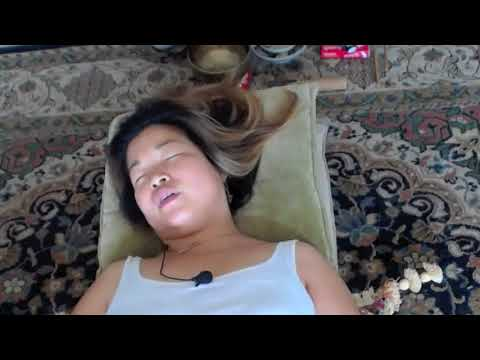 Soul Bliss Healing - Shame out, Gratitude in - Past Life Regression 032