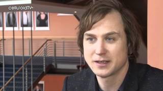LARS EIDINGER über KARRIEREDENKEN und SPIELLUST // Berlinale 2012