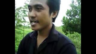 My Trip My Adventure - Situ Nagrog Yang Berlokasi Di Saradan Pagaden Subang Jawa Barat #Nuryadi