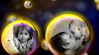 Детская смесь без пальмового масла(, 2012-09-26T09:58:05.000Z)