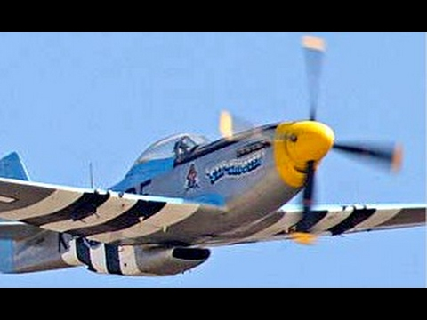 OLDEST & NEWEST US Air Force Aircraft Flying Best Aircraft in the World