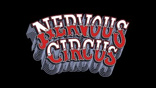 "Girl Skateboards ""Nervous Circus"""