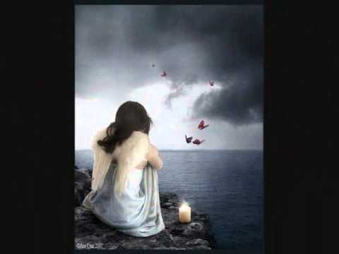 ROGER WHITTAKER  -  THERE GOES MY EVERYTHING.wmv