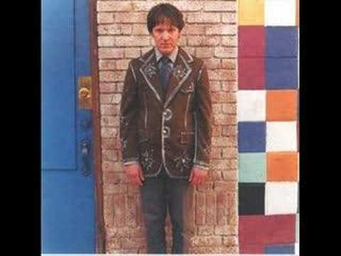 Elliott Smith - All My Rowdy Friends Have Settled Down