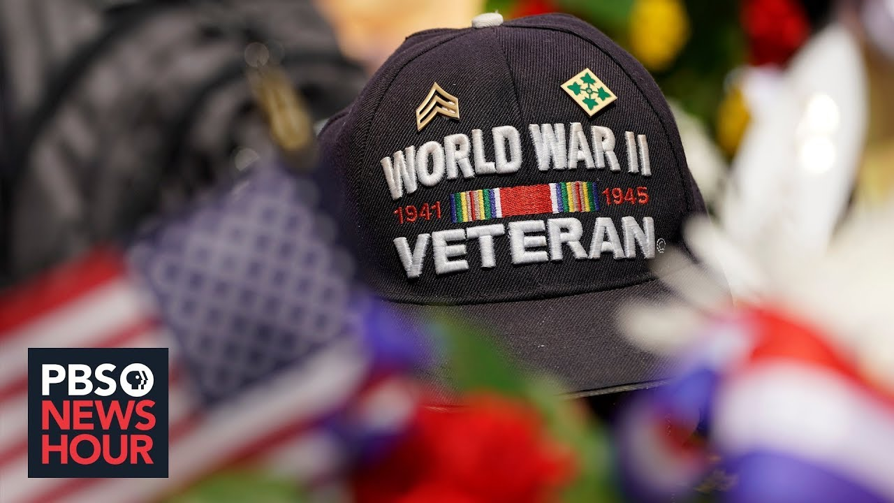 What the Dept  of Veterans Affairs is doing to expand care