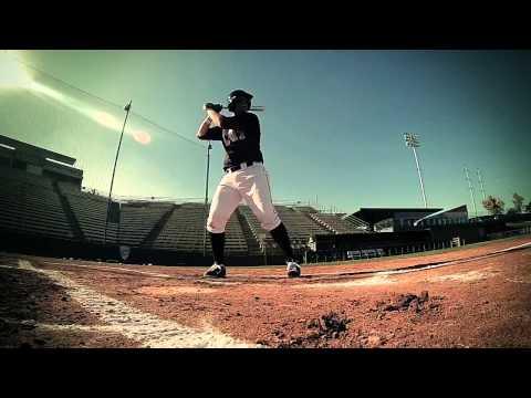 2014 DeMarini Vexxum NVX BBCOR Baseball Bat