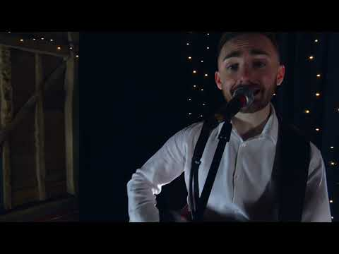 Lazy Marmalade - Wedding & Function Band Available For Hire