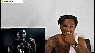 WRETCH 32 - DAILY DUPPY S:03 EP:01   GRM DAILY   REACTION