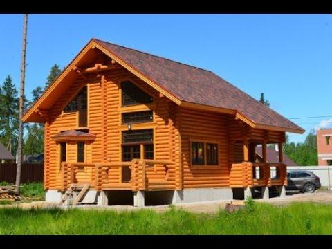 Продажа домов в Рощино: ИЖС, собственность