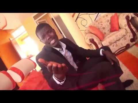 Uhimidiwe Yahwe by Papa Jeremy