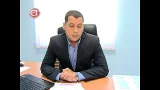видео Акционерные общества