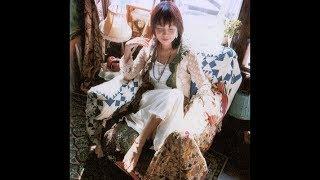 2002年アルバム「ある愛の詩」に収録のシングル曲 作詞:田島由紀子、作...