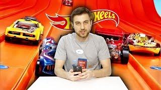 Gry i apki na Androida - Appshaker 2 #17: Hot Wheels Race Off, Photomath i inne