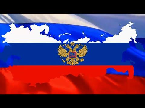 Народный Проект Роста Доходов Населения России