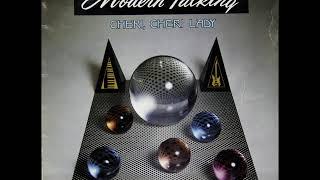 Modern Talking - Cheri Cheri Lady (Sakgra PW Elle mix)
