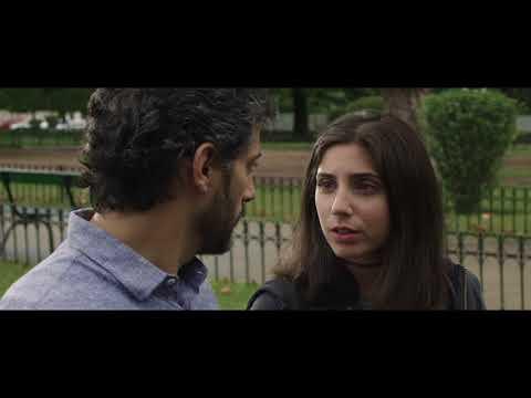 Trailer Las Grietas de Jara adaptaciones de claudia piñeiro
