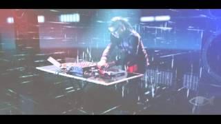 Knife Party - Internet Friends (Skrillex Remix) 2012