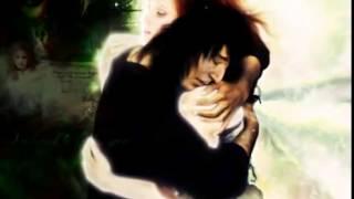 Download Lettera per Lily da Severus ♬ MP3 song and Music Video
