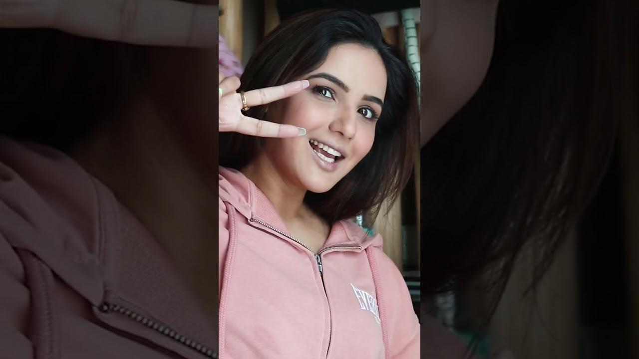 #Pyaarektarfaa - Amaal Mallik & Jasmin Bhasin | #Shorts