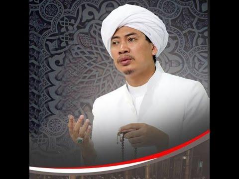 Peskil & Sholawat Bersama Abuya K.H Muhyiddin Abdul Qodir Almanafi di Simpang