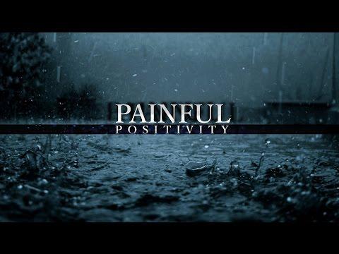 Painful Positivity  - Vladimir Savchuk