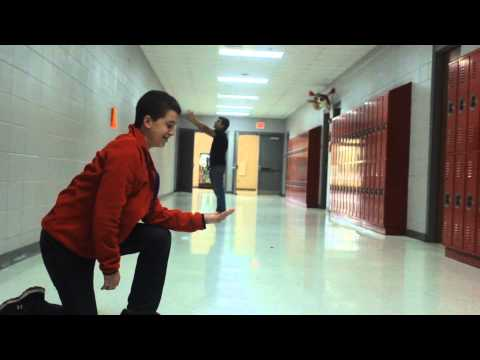 Appling County High School - Illusions