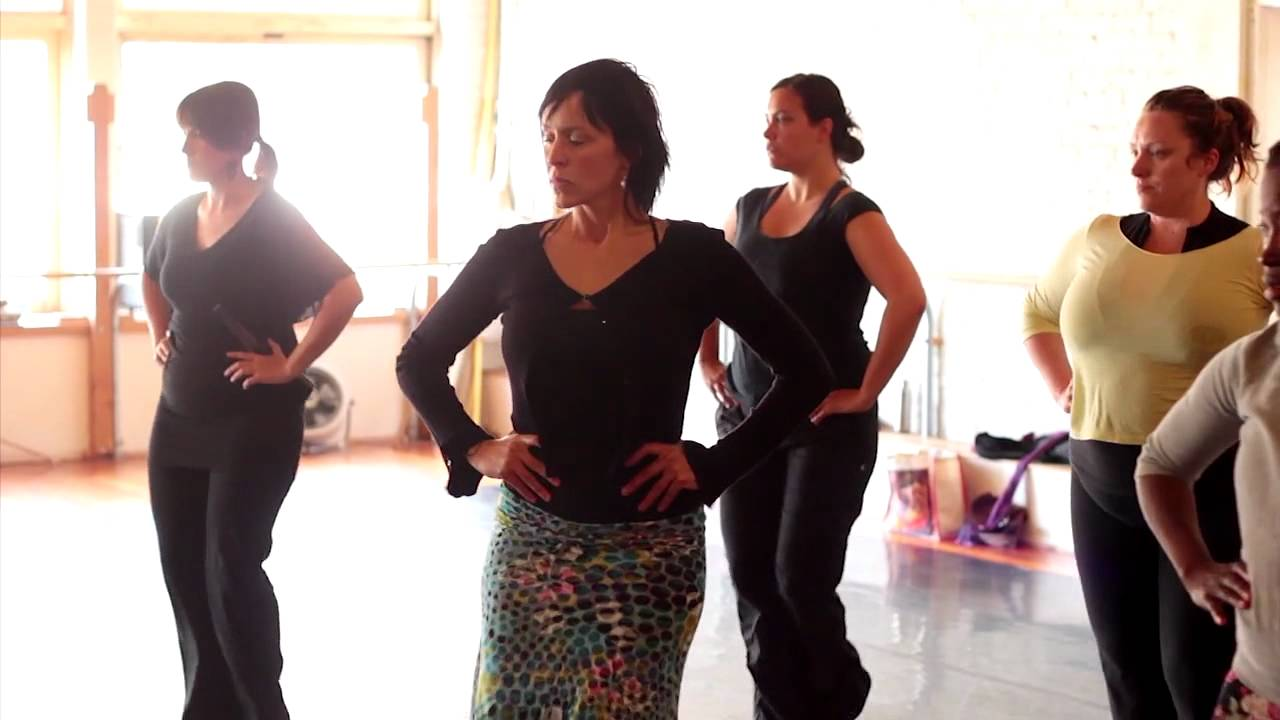 Raino Dance Flamenco Dance Classes Youtube