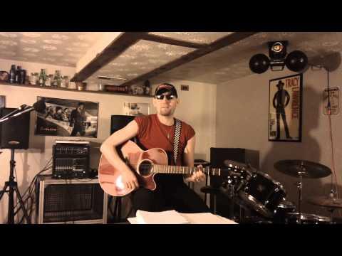 First Love Song  by: Luke Bryan