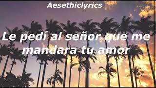 Toda Mi Vida Grinding All My Life Spanish Remix Willy West - مهرجانات