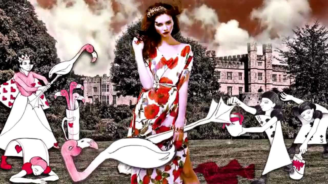 Alice in wonderland live action-1594