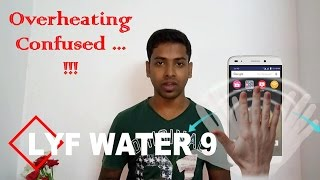 Lyf Water 9 Our Opinion In Hindi With Specs