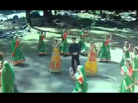 Choori Maza Na Degi- Sanam Bewafa