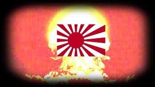 LE JAPON CAPITULE ! (Hearts Of Iron IV HOI 4 S02 FR) #24