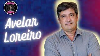 Relatos da Pandemia - Avelar Loureiro Filho CEO do Grupo ACLF