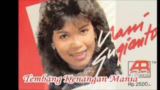 vuclip Nonstop Perjalanan Karier Nani Sugianto Penyanyi Era-80an ||1981-sekarang