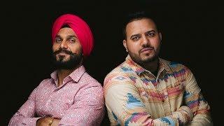 Daru Badnaam (4K) - Kamal Kahlon & Param Singh