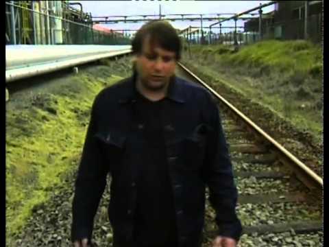 Gorki - Luc De Vos - Special Loladamusica VPRO 2000