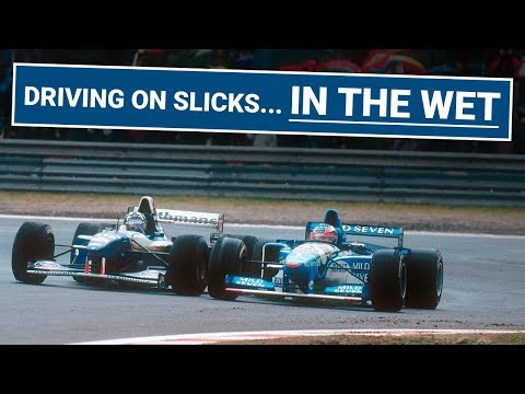 9 Moments That Defined Michael Schumacher's Career