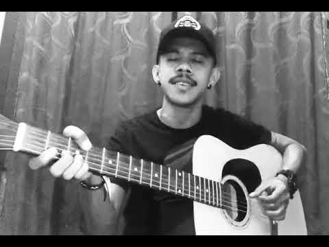 Michael Pelupessy- Satu yang tak bisa lepas  Indonesian Idol 2018   Cover