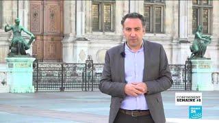 La réouverture des écoles en débat, les obsèques des musulmans en question, le tourisme en berne