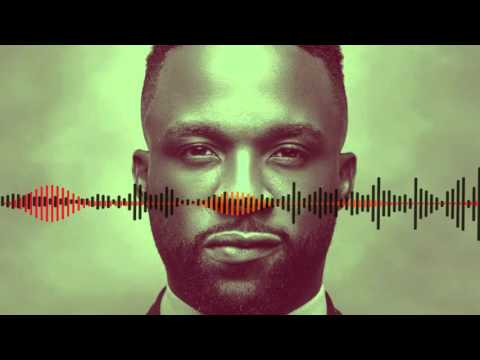 Iyanya | Okamfo [Official Audio] ft. Lil Kesh