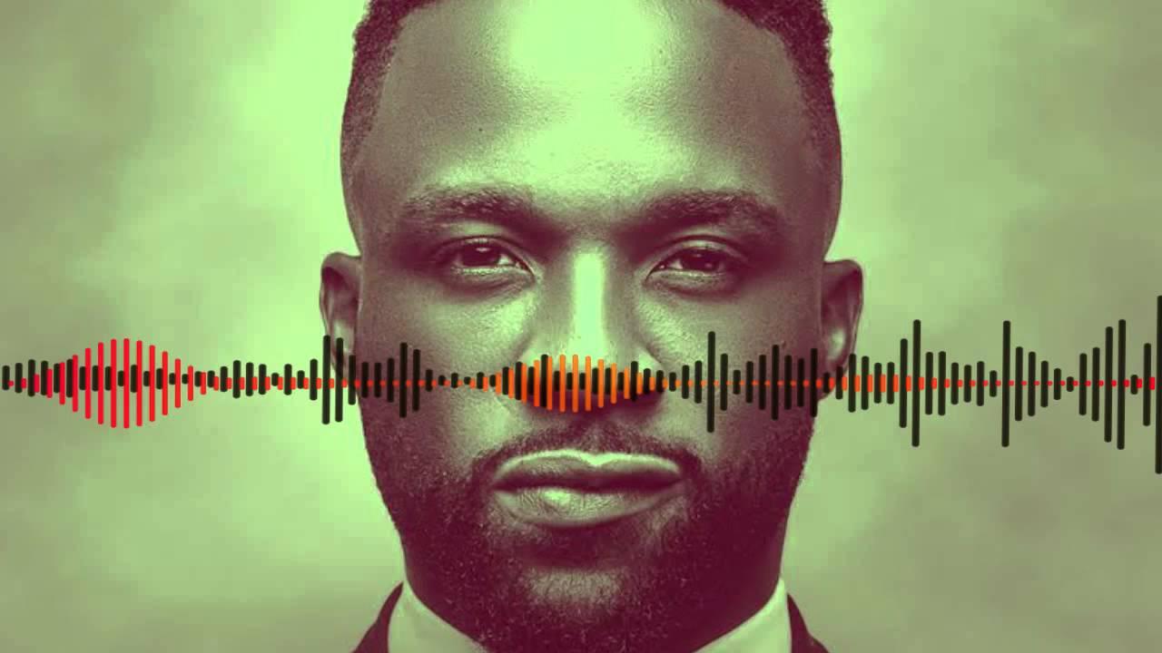 okamfo audio