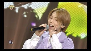 Video WINNER - 'LOVE ME LOVE ME' 0813 SBS Inkigayo download MP3, 3GP, MP4, WEBM, AVI, FLV Agustus 2017