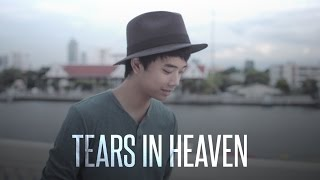 Tears In Heaven | Cover | BILLbilly01