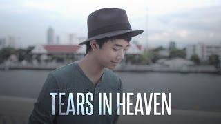 Tears In Heaven | Cover | BILLbilly01