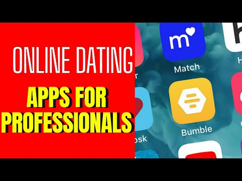 some free dating online blog