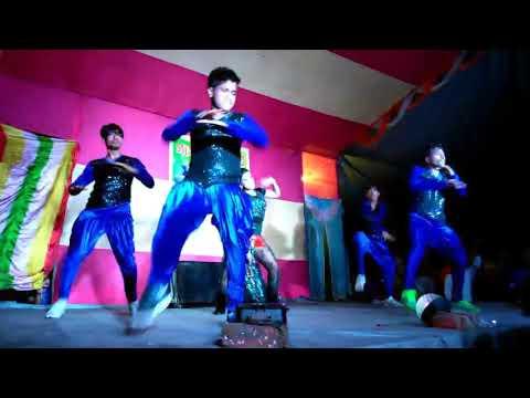 o-saki-saki-re-master-jay-|jalwa-dance-group
