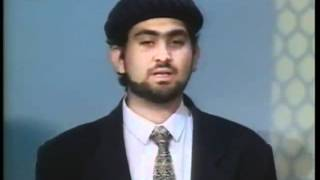 Liqa Ma al-Arab, 13 August 1996.
