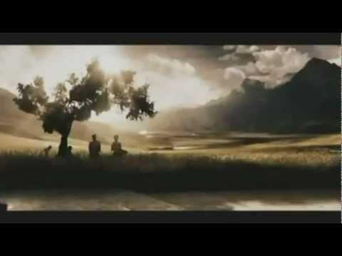Die Arche Gottes für die Endzeit ► Wie in den Tagen Noahs.... letöltés