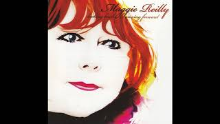 Watch Maggie Reilly Fifth Moon video